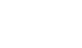 Three Centuries Wine Logo