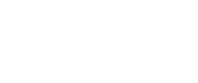 Three Centuries Wines